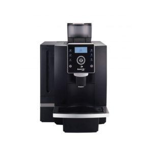 Кофемашина K2601E Pro+
