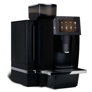 Кофемашина K95L