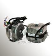 Fan_capacitors