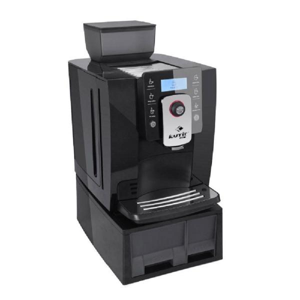 Кофемашина KLM1601 Pro