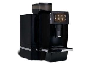 Обзор кофемашины KAFFIT.com K95L